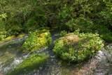 7262 Sinking Creek Rd - Photo 27