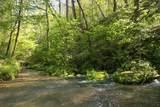 7262 Sinking Creek Rd - Photo 28