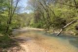 7262 Sinking Creek Rd - Photo 4