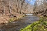 7262 Sinking Creek Rd - Photo 35