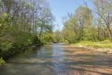 7262 Sinking Creek Rd - Photo 36