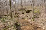 7262 Sinking Creek Rd - Photo 37