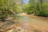 7262 Sinking Creek Rd - Photo 6