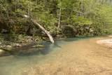 7262 Sinking Creek Rd - Photo 7