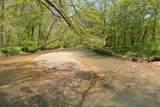 7262 Sinking Creek Rd - Photo 8