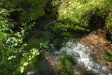 7262 Sinking Creek Rd - Photo 10