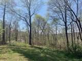 1 Countryside Drive - Photo 1