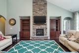 5016 Keeley Dr - Photo 4