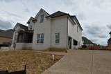 5011 Wallaby Dr (360) - Photo 2