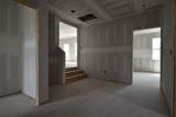 5011 Wallaby Dr (360) - Photo 13