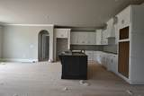 5011 Wallaby Dr (360) - Photo 17