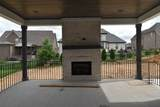 5011 Wallaby Dr (360) - Photo 18