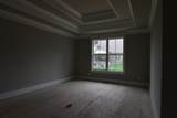 5011 Wallaby Dr (360) - Photo 21