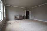 5011 Wallaby Dr (360) - Photo 22
