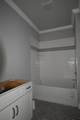 5011 Wallaby Dr (360) - Photo 23