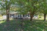 4805 Big Horn Dr - Photo 2