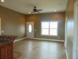 170 Michael Dr - Photo 14