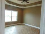 170 Michael Dr - Photo 15