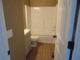 170 Michael Dr - Photo 20