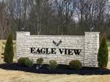 2011 Eagle View - Photo 21