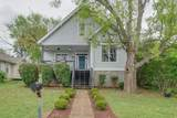1623 Eastside Ave - Photo 2