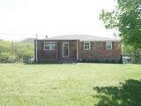 2663 Sanford Rd - Photo 3