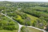 2351 Valley Creek Road - Photo 4