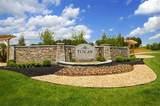 2885 Meadow Glen Lot # 280 - Photo 19