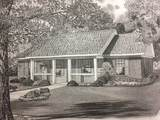 545 Cook Rd - Photo 1