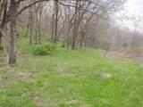 0 Kemp Hollow Rd - Photo 21