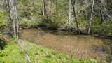 883 Bear Creek Valley Rd - Photo 2