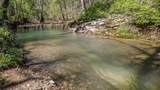 883 Bear Creek Valley Rd - Photo 50