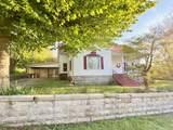 71 Dixon Springs Cir - Photo 3