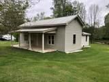 201 Pendergrass Rd - Photo 1