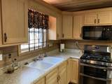 460 Brush Creek Rd - Photo 12