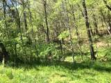 1041 Carr Creek Rd - Photo 14