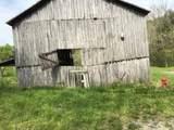 1041 Carr Creek Rd - Photo 19