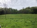 1041 Carr Creek Rd - Photo 21