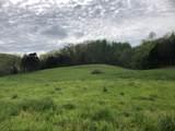 1041 Carr Creek Rd - Photo 23