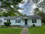125 Anderson Dr - Photo 11