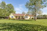 3850 Country Park Ln - Photo 1