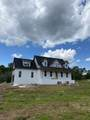 2050 Old Farmington Rd - Photo 16