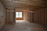 213 Timbersprings - Photo 11