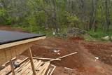 213 Timbersprings - Photo 12