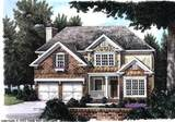 532 Dexter Dr - Lot 106 - Photo 48
