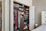 1212 Laurel St #1014 - Photo 12
