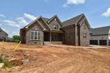 4014 Canberra Dr (373) - Photo 2