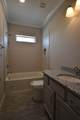 4014 Canberra Dr (373) - Photo 23