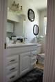 336 Cedarmont Dr - Photo 14