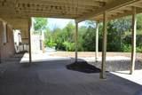 336 Cedarmont Dr - Photo 27